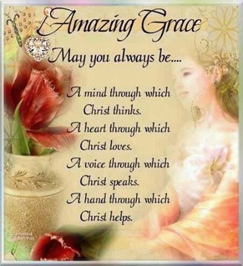 amazing christ morning recipes amazing grace pictures photos and images for and