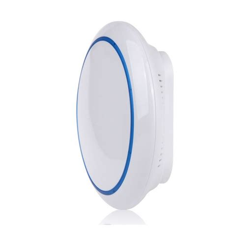 wireless ceiling mount access point 300mbps fra gpa