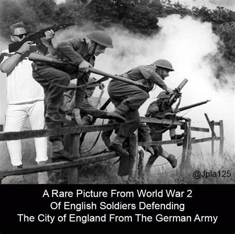 World War 2 Memes - do nick crompton ww2 memes have any value memeconomy