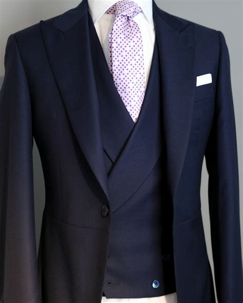 Handmade Suits - wedding suits custom made s suits s custom