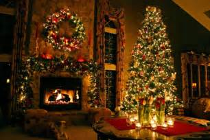 beleuchtung weihnachtsbaum weihnachtsbaum