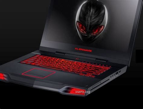 are alienware gaming laptops worth buying it news at inertz org