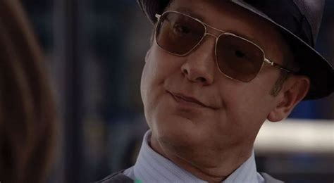 agent keene blacklist pic 26 best images about raymond reddington clothing from the