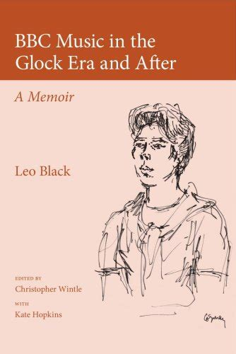 the of black a memoir books biography of author leo black booking appearances speaking