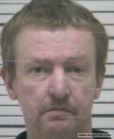 Stephens County Records Roger Gary Jackson Mugshot Roger Gary Jackson Arrest Stephens County Ga