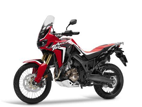 Motorrad Drosseln Auf 98 Ps by Gebrauchte Honda Crf1000l Africa Twin Dct Motorr 228 Der Kaufen
