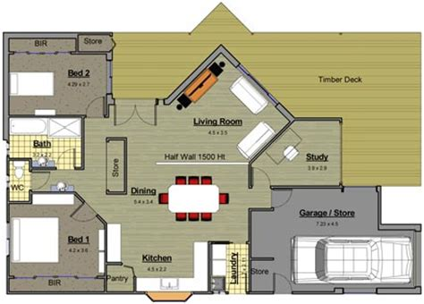 house plans for entertaining mansion home plans for outdoor entertaining popular house plans and design ideas