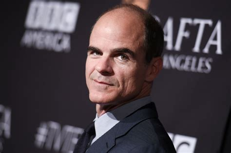 michael kelly house of cards inside house of cards with actor michael kelly here now