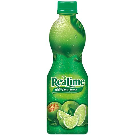 Space Saving Kitchen Ideas realime realime lime juice 8 fl oz 236 ml food