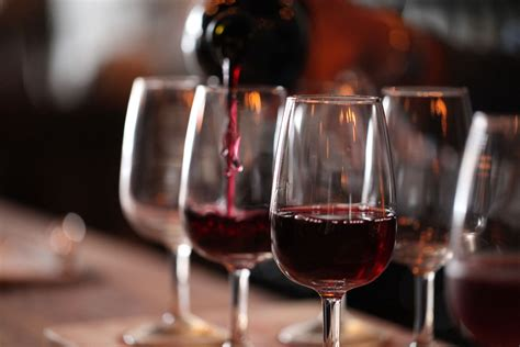 Wine On by International Artisan Wine Tasting Culinarylocal