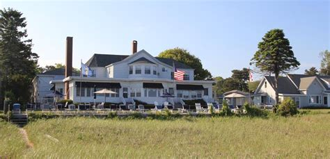 the ocean house bed and breakfast hotel portland scarborough maine bed breakfast motels