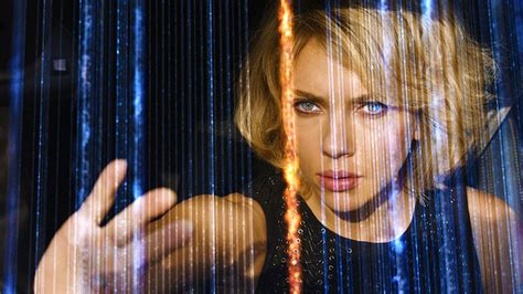 lucy film now tv lucy movie culturesmash