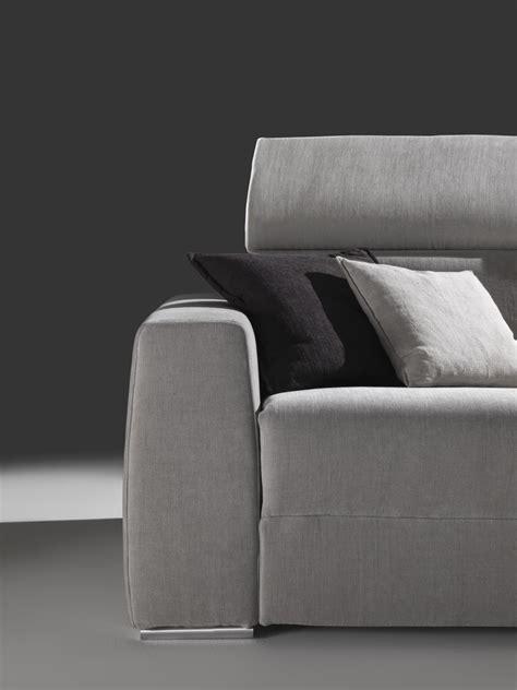 dimensione divano fabbrica divani monza dimensione divano dimensione divano
