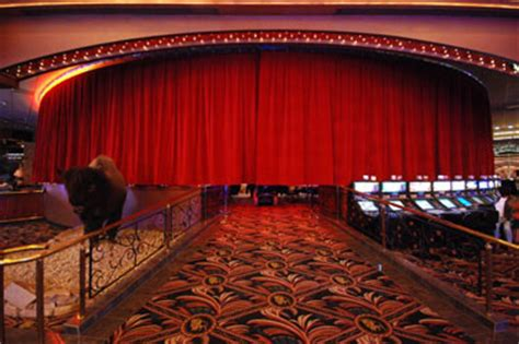 quality stage drapery stage curtains industrial curtains qsd inc
