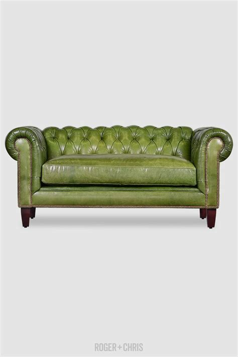 livingroom chesterfield sofas armchairs sectionalss