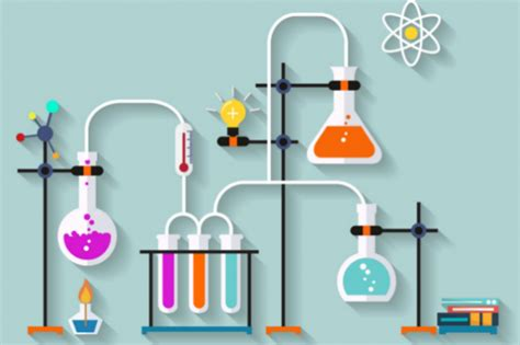 how to a lab how to become a science lab technician success at school