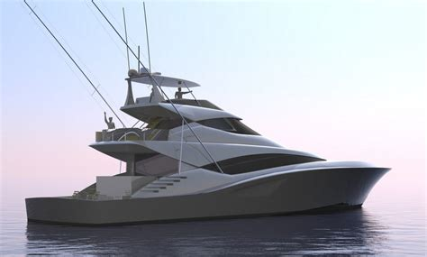 fishing boat yacht club the gallery for gt luxury sport fishing boats