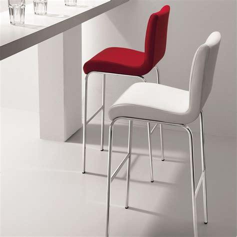 sedie sgabelli cucina sgabelli cucina con schienale cerca con idee