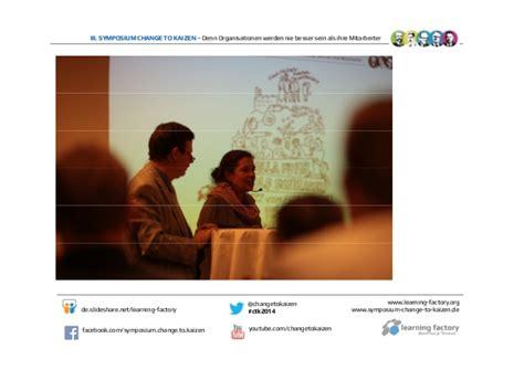 philatelix e album impression de impressionen vom 3 symposium change to kaizen ctk2014