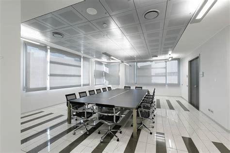 metro italia sede sede y oficinas uffici di rappresentanza