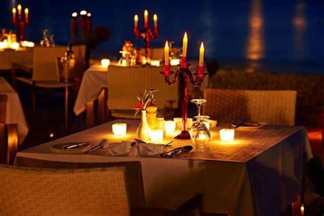 romantic dinner home smiley how to set up a romantic dinner table