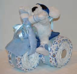 baby boy bathroom ideas baby boy man shower collection on pinterest baby shower