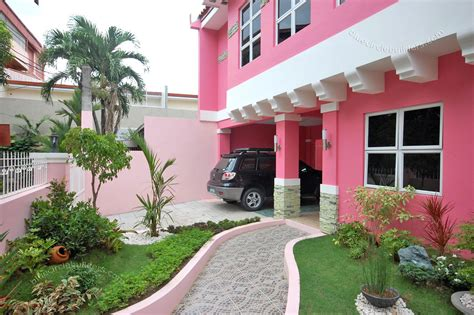 house paint design philippines exterior house paint pictures in the philippines joy studio design gallery best design