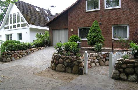 Feng Shui Vorgarten 3794 feng shui vorgarten how to feng shui your garden how to