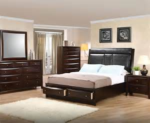 leather bedroom set leather bedroom set marceladick com