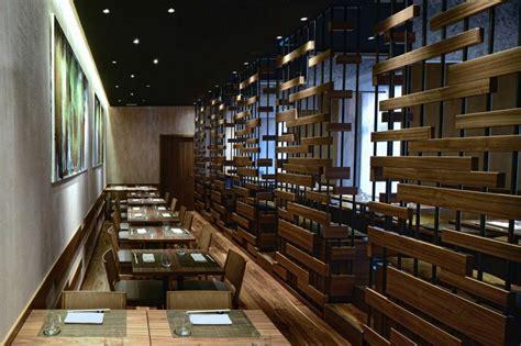 canapé salé ristorante giapponese fukurou dove mangiare bene