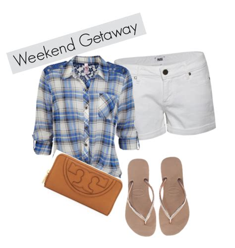 8 Weekend Away Looks Youll by 8 Weekend Getaway Fashion Fashionfriday Stylish