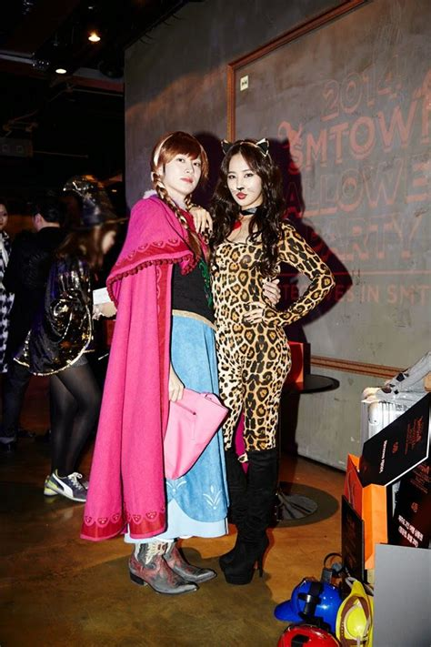 pin sm entertainment on pinterest 37 best images about sm entertainment halloween party on