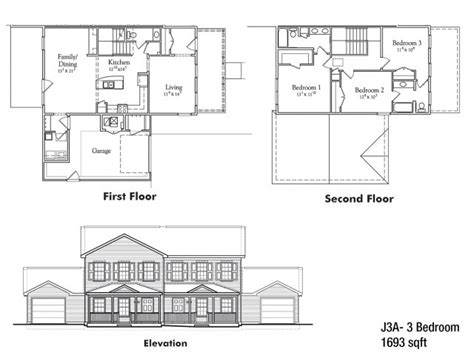 fort drum housing floor plans 3 bed 2 5 bath apartment in fort drum ny fort drum