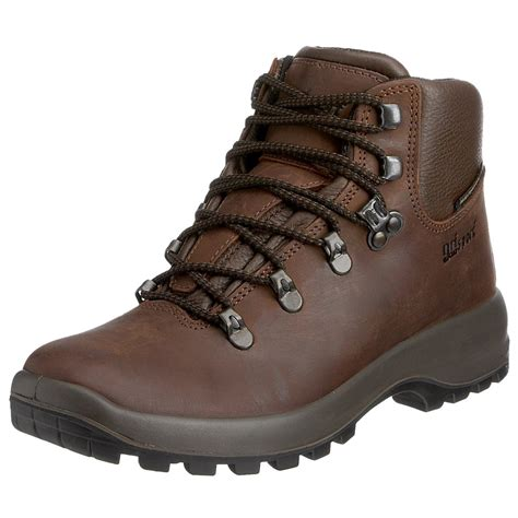 best walking boots grisport walking boots can help to reduce tendonitis