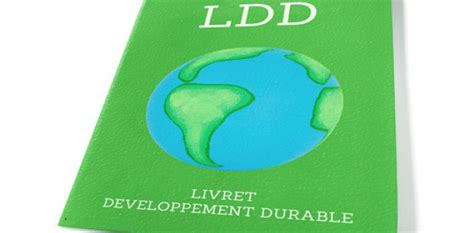Plafond Developpement Durable by Plafond Ldd Societe Generale Boursedescredits