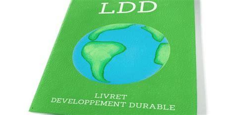 Ldd Plafond Crédit Agricole by Quelques Liens Utiles