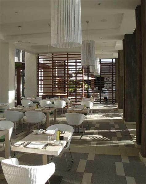 design ideas mauritius serene resort on mauritius east coast long beach hotel