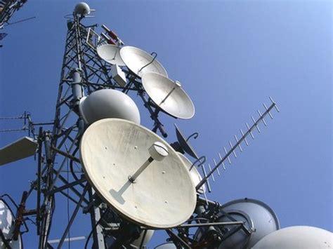di commercio di torino firma digitale procedimento telecomunicazioni