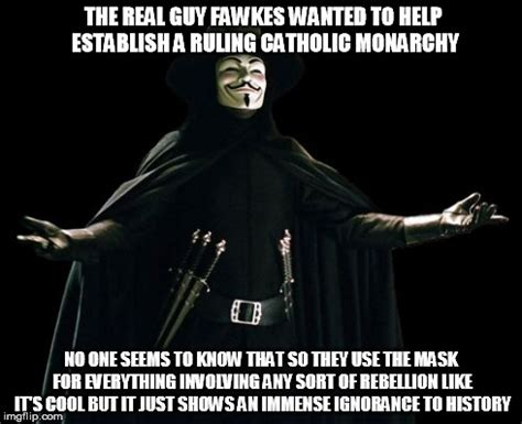 Guy Fawkes Mask Meme - guy fawkes latest memes imgflip