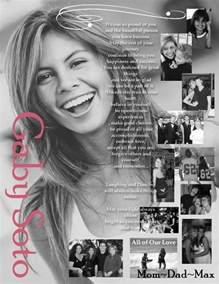 181 best images about yearbook spread ideas on