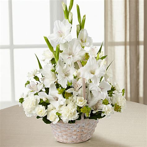Best Flowers For Funeral by Funeral Flowers Delivered With Care Same Day Delivery