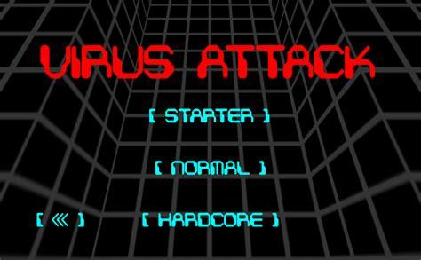 best virus top 10 devastating computer viruses