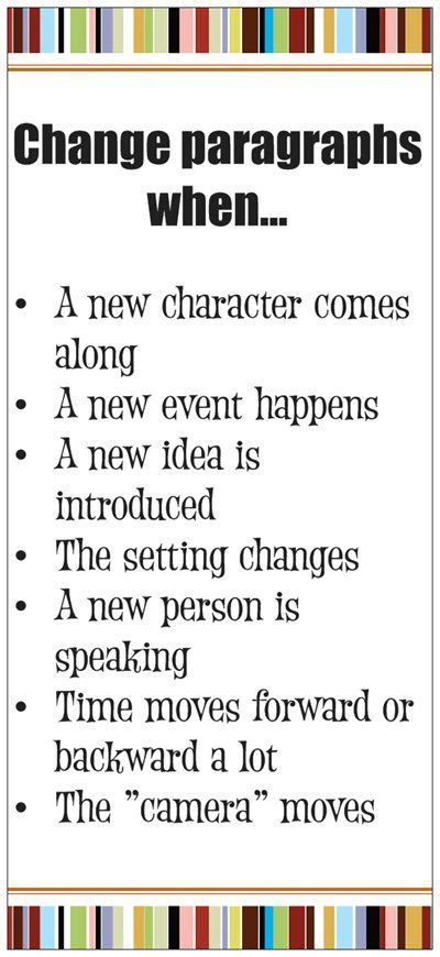 How To Start A Creative Writing Essay by 25 Best Ideas About Creative Writing On Creative Writing Tips Writing Tips And Writing