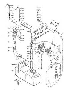 diagrams 496545 rotax 717 engine diagram putting in antifreeze to run engine or not seadoo