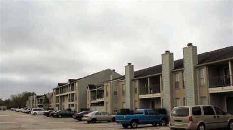 hammerly oaks apartments floor plans hammerly oaks houston tx apartment finder