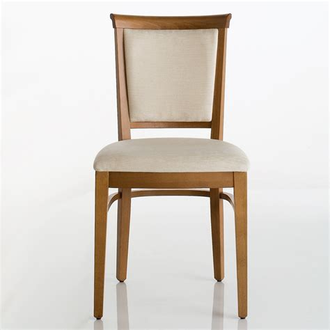 cucina sala pranzo sedie sala pranzo sedia cucina design epierre