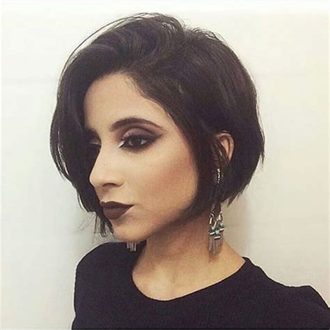 best short haircuts for 2017 85 best short hairstyles 2016 2017 short hairstyles