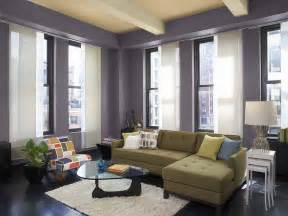 grey paint colors for living room living room gray living room color schemes interior