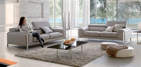 modern furniture italian modern furniture contemporary furniture italydesign