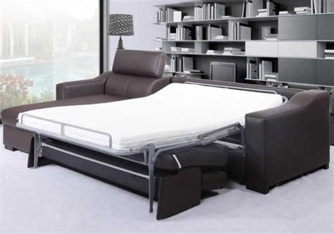 modern sectional sleeper sofa 2016 modern sleeper sofas for appealing modern homes